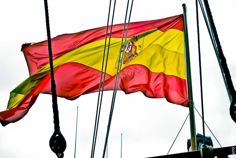 Malaga Fair