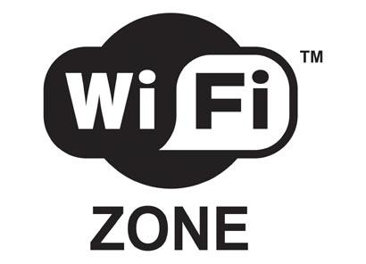 Hotel-con-Wifi